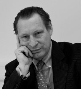 Robert Sliwinski