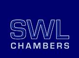 SWL Legal